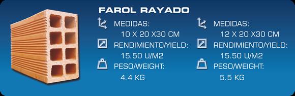 Farol_Rayado_-10